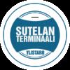 Sutelan Terminaali | Ylistaro, Seinäjoki